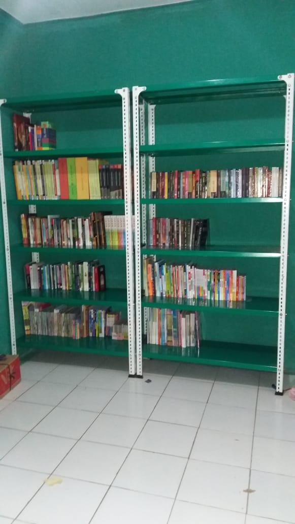 Rumah Baca An Nuur01
