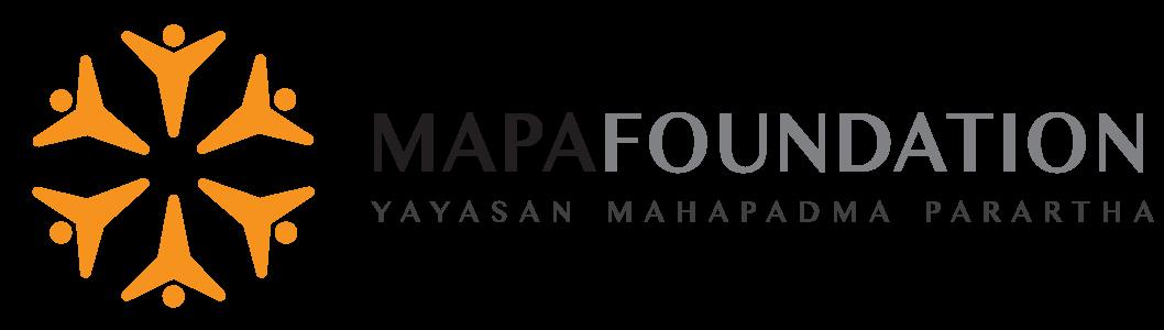Yayasan Mahapadma Parartha